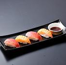 寿司轮盘<br>699日元